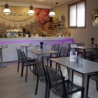 Hotel Boutique Albussanluis, hotel dicht bij: Luchthaven Santander - SDR, Muriedas