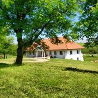 Gościniec Husarski – hotel w mieście Sandomierz