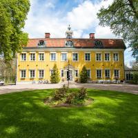 Knistad Hotell & Konferens, hotel in Skövde