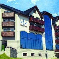 Hotel Era, hotel in Świeradów-Zdrój