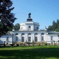 Hotel butikowy Pałac Jabłonna – hotel w mieście Jabłonna