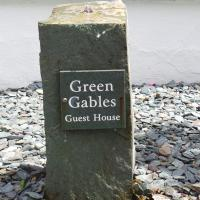 Green Gables Guest House