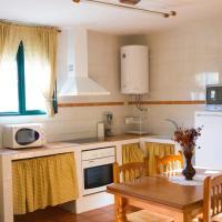 Apartamentos Rurales Mayorazgo, hotel in Cañete