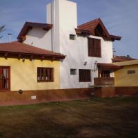 Complejo Foxes 2, hotel in Villa del Dique