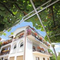Guesthouse Villa Stanger