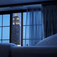 Archer Hotel New York, hotel en Manhattan, Nueva York