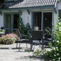 Østergård B&B, hotel i Læsø