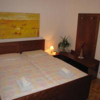 Guesthouse Zorko Gostilna Domen, hotel in Smarjeske Toplice
