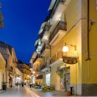 Hotel La Marina, hotel in Santa Maria di Castellabate