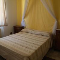 Cristina B&B, hotell i Sassoferrato