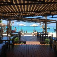 Salisa Resort, hotel in Ko Lipe Sunrise Beach, Ko Lipe