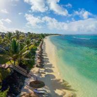Solana Beach - Adults Only, hotel en Belle Mare