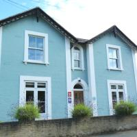 Old Shanklin Guest House