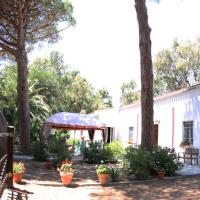 Guest House Abbacurrente