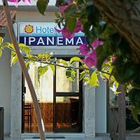 Ipanema Hotel, Hotel in Tigaki