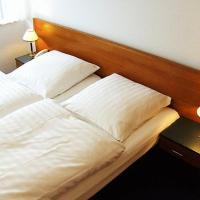 Zur Mühle, hotel in Bocholt