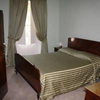 Bed and Breakfast Casale Nardone, hotel in Atina