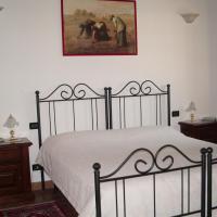 Agriturismo Antica Corte Cason, hotel a Ronco all'Adige