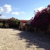 Il Ruscello, hotell i Sant'Anna Arresi