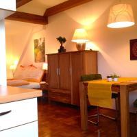 Haus Ferdinand, Hotel in Fernitz