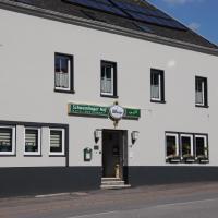 Hotel-Restaurant Schwemlinger Hof