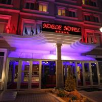 Noble Hotel
