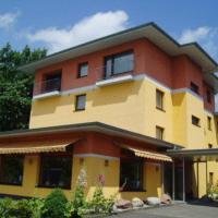 Hotel Friedrichs, Hotel in Neumünster