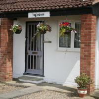 Ingledene Bed & Breakfast