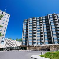 One Niseko Resort Towers, hotel in Niseko