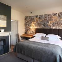 No 33, HUNSTANTON- BED & BREAKFAST PICNIC, hotel in Hunstanton