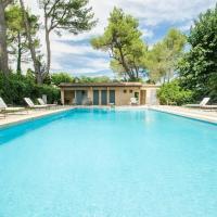 Auberge De Noves Domaine Du Deves, hotel near Avignon – Provence Airport - AVN, Noves