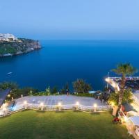 Club Hotel Falcon, hotel in Antalya