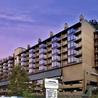Edgewater Hotel and Conference Center, hotel in Gatlinburg