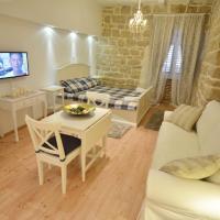 Studios Villa Rossella 4