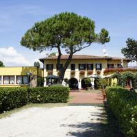 Il Ghebo, hotel a Cavallino-Treporti