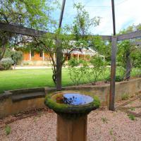 Fitzroy Inn Historic Retreat Mittagong