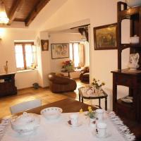La Chicca, hotel in Carrara