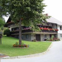 Farm Stay Ramšak, hotel in Zreče