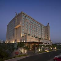 Radisson Blu Hotel, Nagpur, hotel in Nagpur