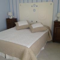 Le Sirene, hotel in Tellaro