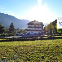 Ferienhotel Sunshine