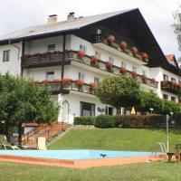 Hotel Semriacherhof