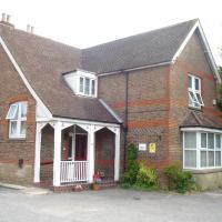 Masslink Guest House