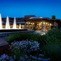 Grand Geneva Resort and Spa, hotel in Lake Geneva