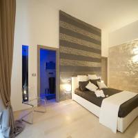 Tabula Maris B&B, hotel a Trani