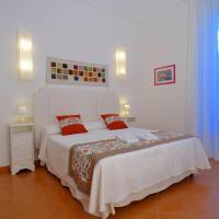 Braschi Amalfi Dreams