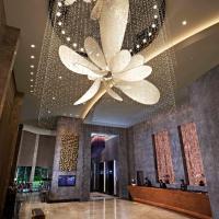 Carlton City Hotel Singapore (SG Clean)