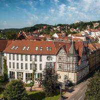 Glockenhof