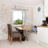 Guest House Little Palmina