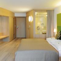 Seehotel Schwan, Hotel in Gmunden